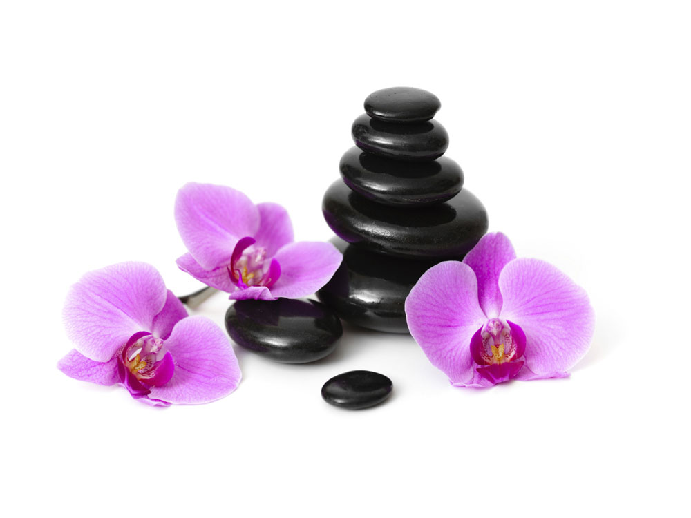 hot-stone-massage-in-pukekohe